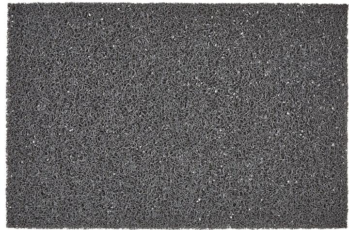 CEBRIAN zerbino 412820900000 N. figura 1