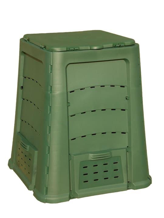 Thermoquick Express Komposter, 400 l Do it + Garden FM 63124220000013 Bild Nr. 1