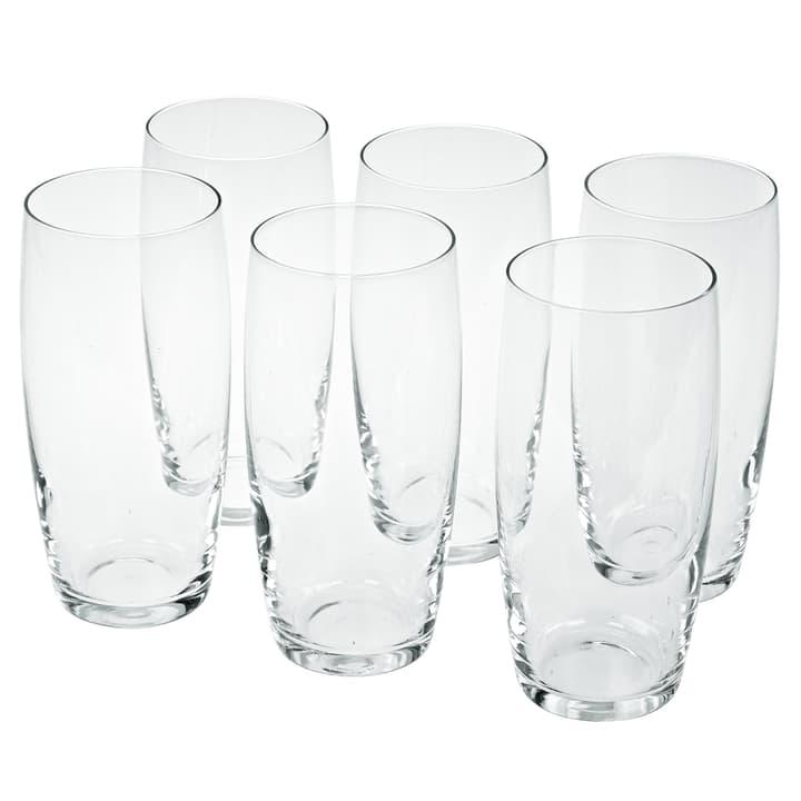 FELICE Wasserglas-Set 440248200000 Bild Nr. 1