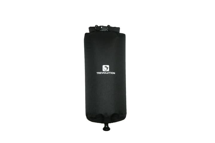 Shower Bag Douche de camping solaire Trevolution 464625600000 Photo no. 1