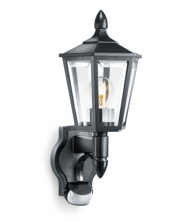 Sensorlampe L 15 S 42052900000015 Bild Nr. 1