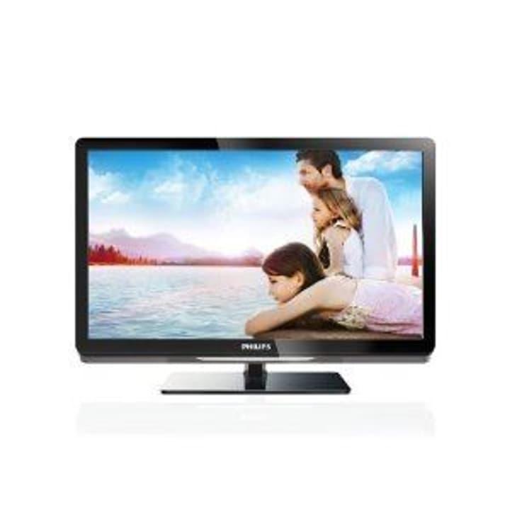 22PFL3507H/12 Smart TV LED Philips 95110003299413 Bild Nr. 1