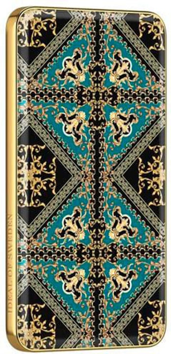 "Designer-Powerbank 5.0Ah ""Baroque Ornament"" Powerbank iDeal of Sweden 785300148056 Photo no. 1"