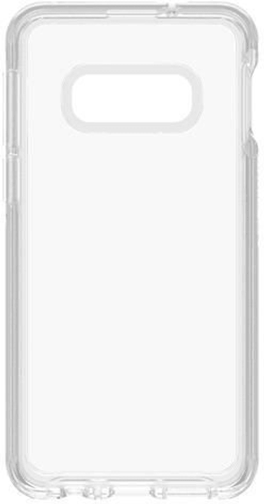 "Hard Cover ""Symmetry clear"" Coque OtterBox 785300148563 Photo no. 1"
