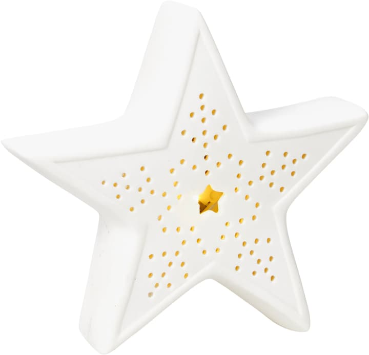 XMAS LED-Figura decorativa 444815500000 N. figura 1