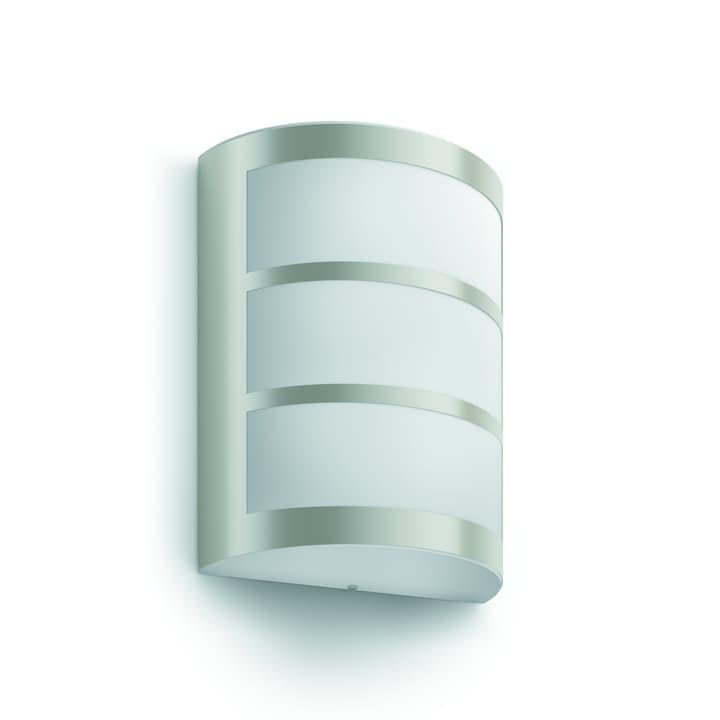 LED Wandleuchte Python Philips 615005200000 Bild Nr. 1