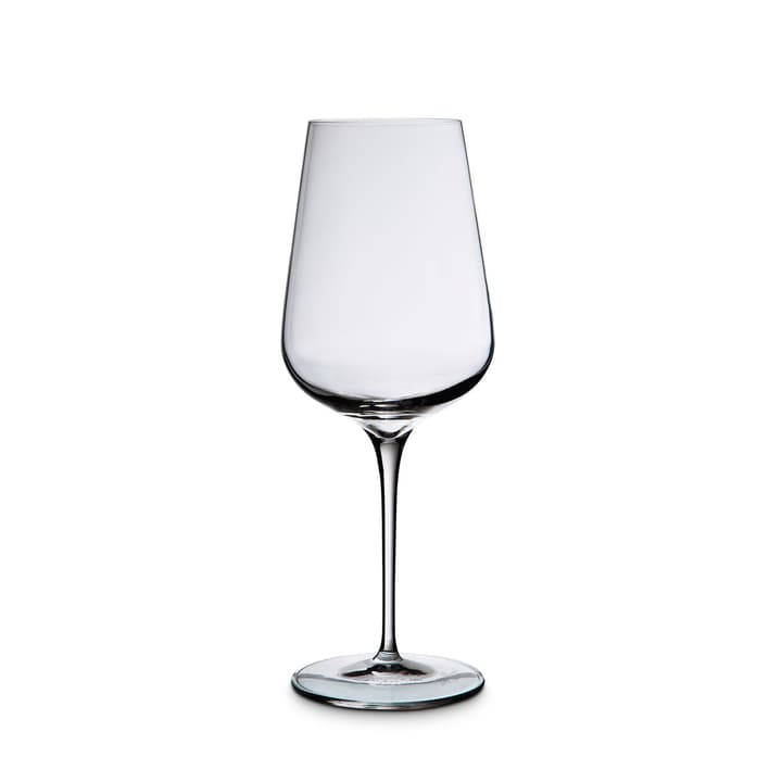 LEA Verre à vin 393010800000 Photo no. 1