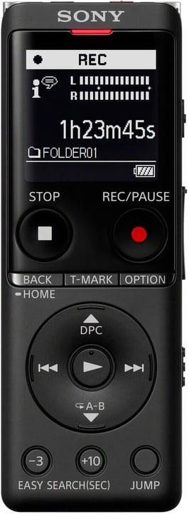 ICD-UX570 Enregistreur audio Sony 773565500000 Photo no. 1