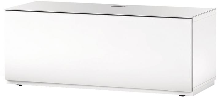 Sonorous STA110F mobile TV bianco Sonorous 785300127475 N. figura 1