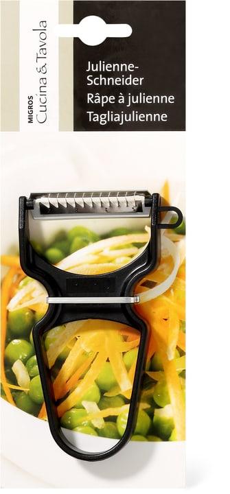 Tagliajulienne Cucina & Tavola 702135100000 N. figura 1