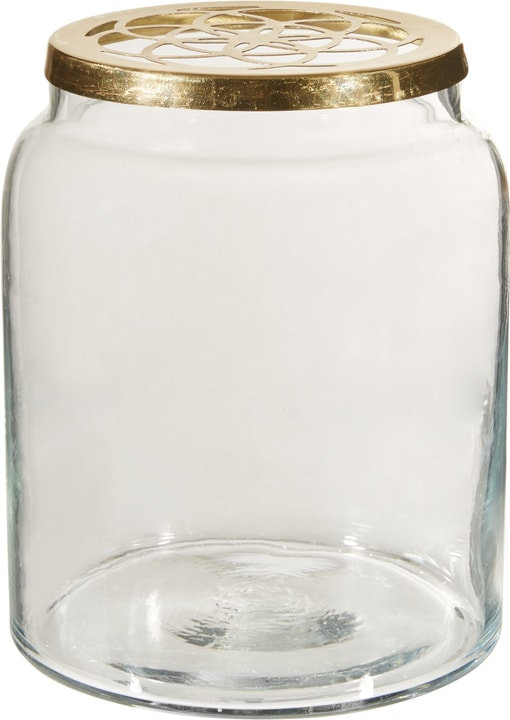 CORA Vase 440744600000 Bild Nr. 1