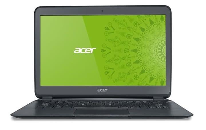 Aspire S5-391-53314G25akk Acer 79776490000012 Bild Nr. 1