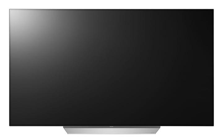 OLED55C7V 139cm 4K OLED TV Fernseher LG 770335600000 Bild Nr. 1