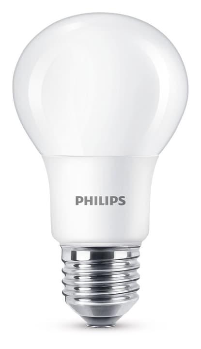 LED CLASSIC LED Lampadina Philips 380108700000 N. figura 1