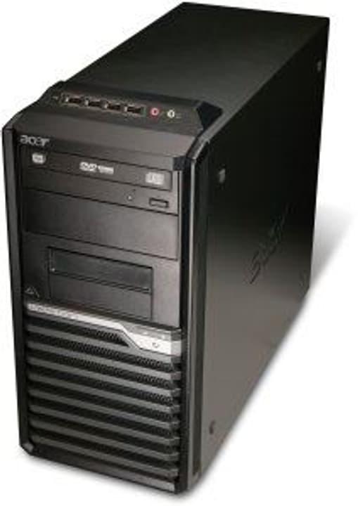 Acer Veriton M6610G i5-2500 Desktop 95110002804413 Bild Nr. 1