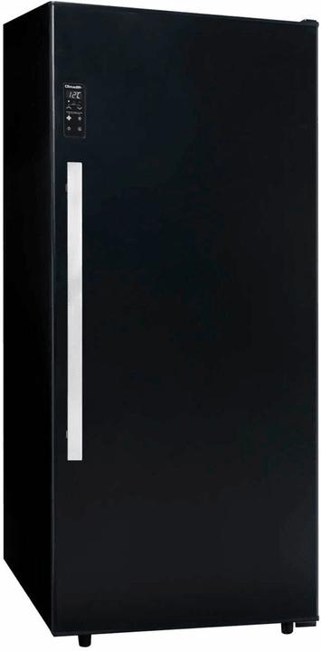 PCLP160 Black Weinkühlschrank Climadiff 785300144692 Bild Nr. 1