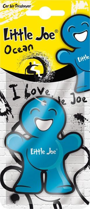 Little Joe Paper Ocean 620263600000 Fragranza Ocean N. figura 1