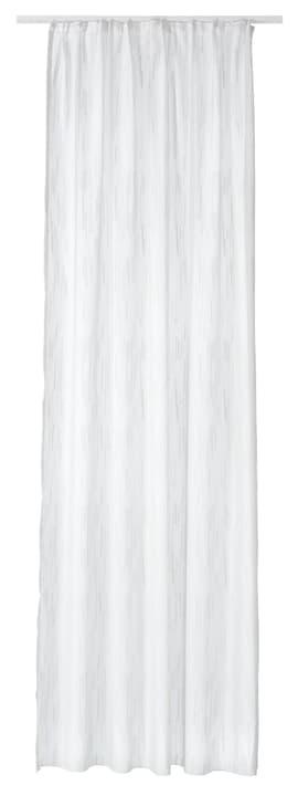 NATASHA Tenda da giorno preconfezionata 430269921874 Colore Beige Dimensioni L: 150.0 cm x A: 260.0 cm N. figura 1