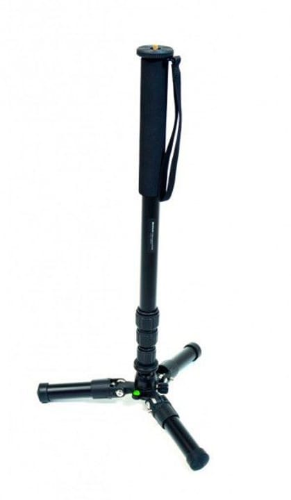 Monopod M4 Braun Photo Technik 785300125668 N. figura 1