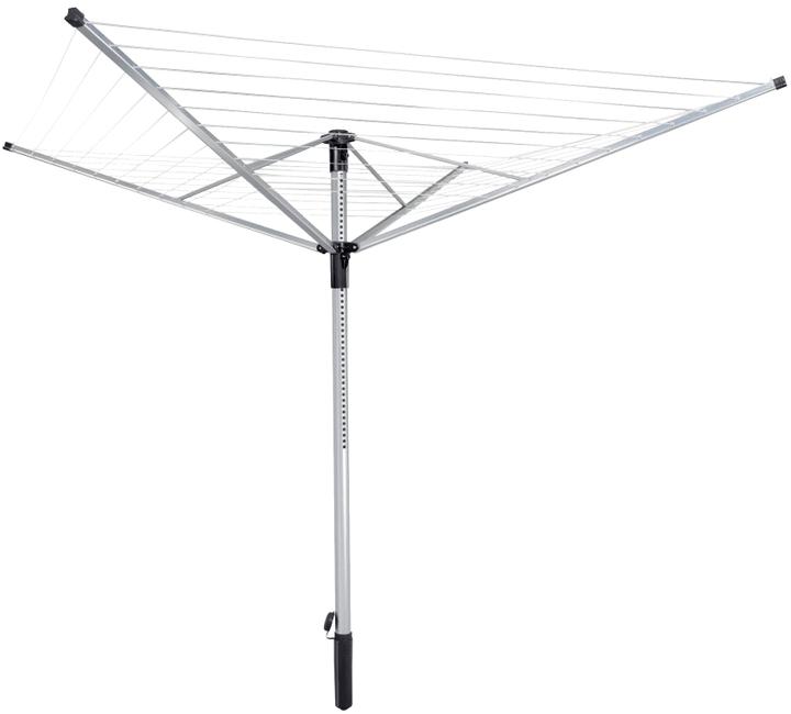 Séchoir parapluie Linolift 600 LEIFHEIT 675210900000 Photo no. 1