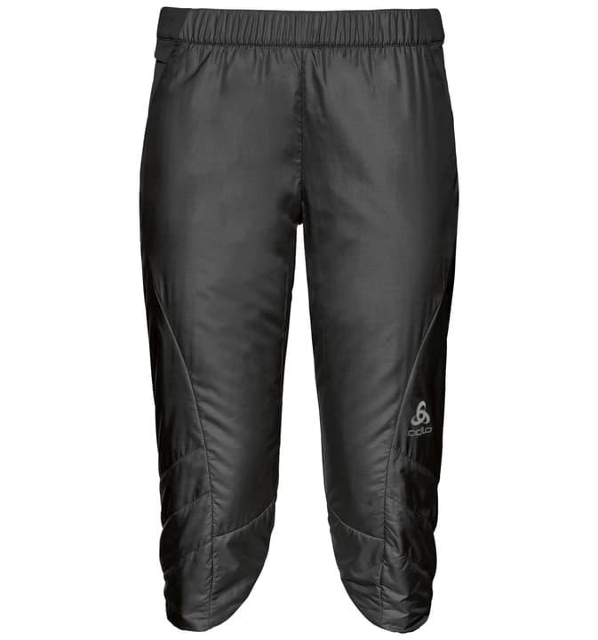 IRBIS Shorts Damen-Shorts Odlo 461284100320 Farbe schwarz Grösse S Bild-Nr. 1