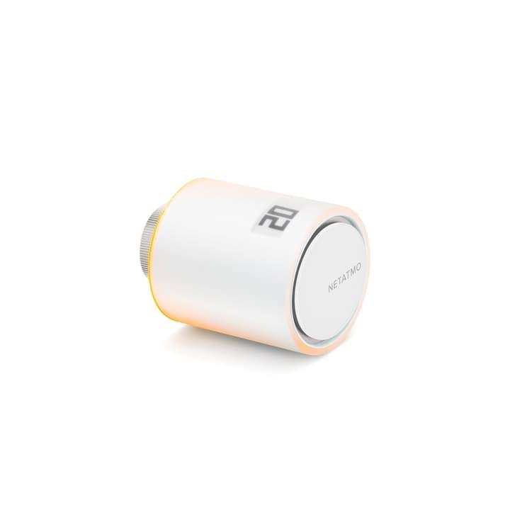 Valve Thermostat Netatmo 602781100000 N. figura 1