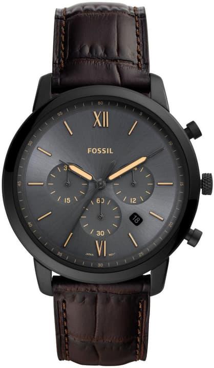 Neutra Chrono FS5579 montre-bracelet Fossil 785300149110 Photo no. 1