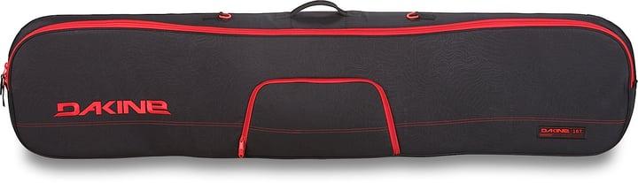 Snowboardbag 165 cm Snowboardtasche Dakine 46180930000015 Bild Nr. 1