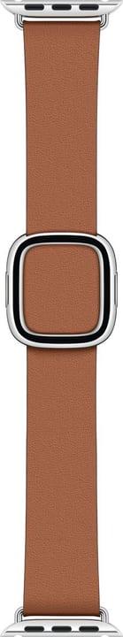 40mm Bracelet Boucle Modern Buckle Medium Bracelet Apple 785300146930 Photo no. 1