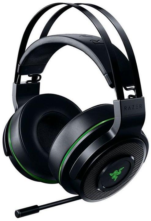 Thresher Gaming Headset Headset Razer 785300141513 Bild Nr. 1