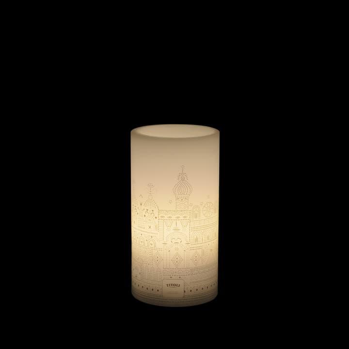 TIVOLI LED-Kerze 390160900000 Bild Nr. 1