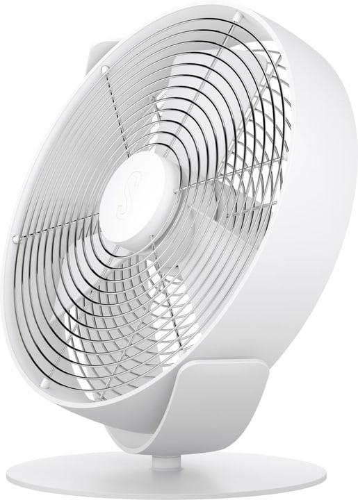 Tim ventilatore Stadler Form 717629600000 N. figura 1
