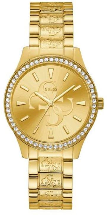 Anna W1280L2 Armbanduhr GUESS 785300153096 Bild Nr. 1