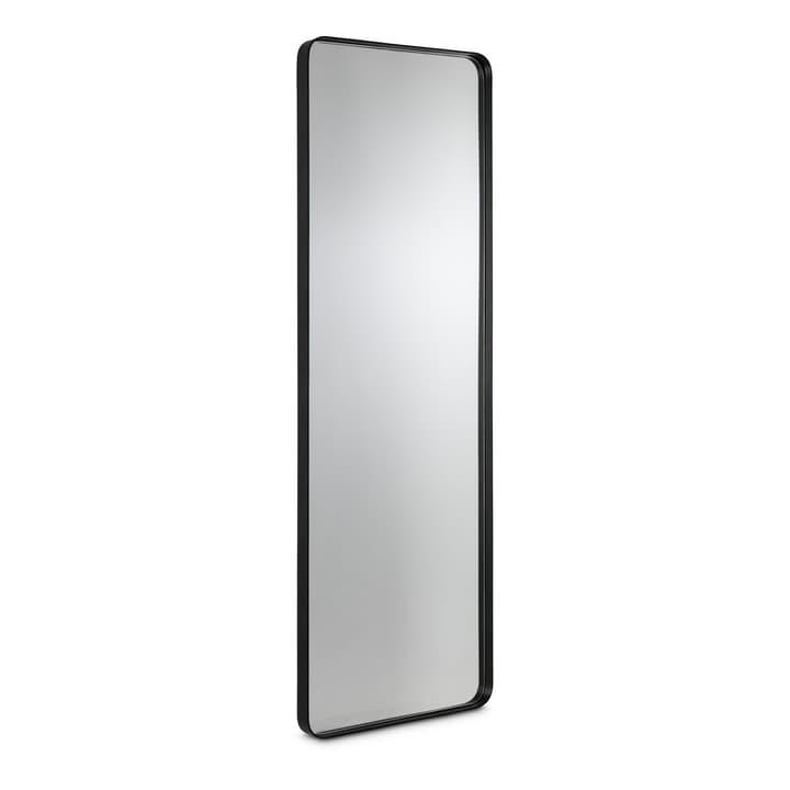 BJÖRN Specchio 362211300000 N. figura 1