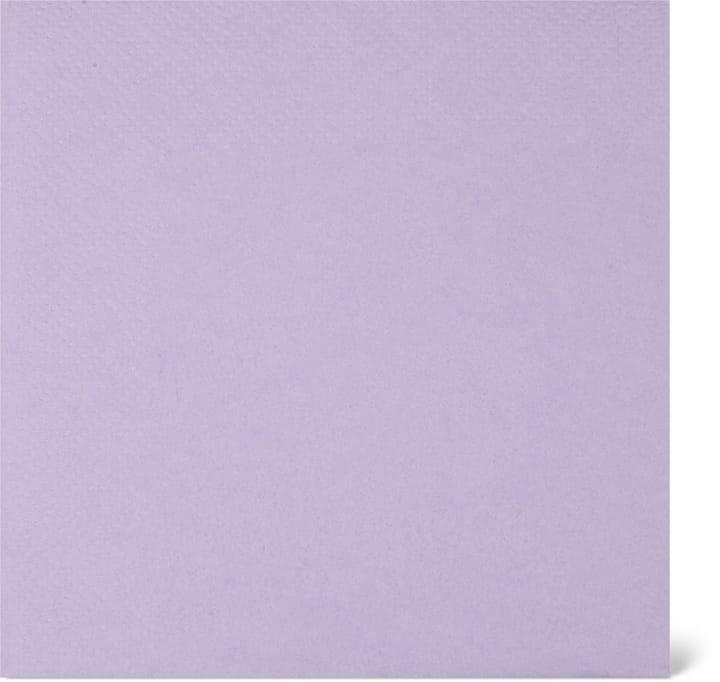 Tovaglioli di carta, 24 x 24 cm Cucina & Tavola 705469300000 N. figura 1