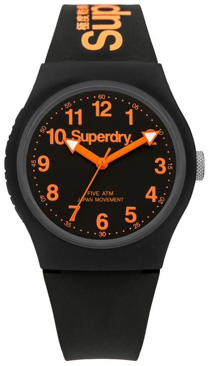 buy popular a95e0 c2b0a Armbanduhr SYG164B
