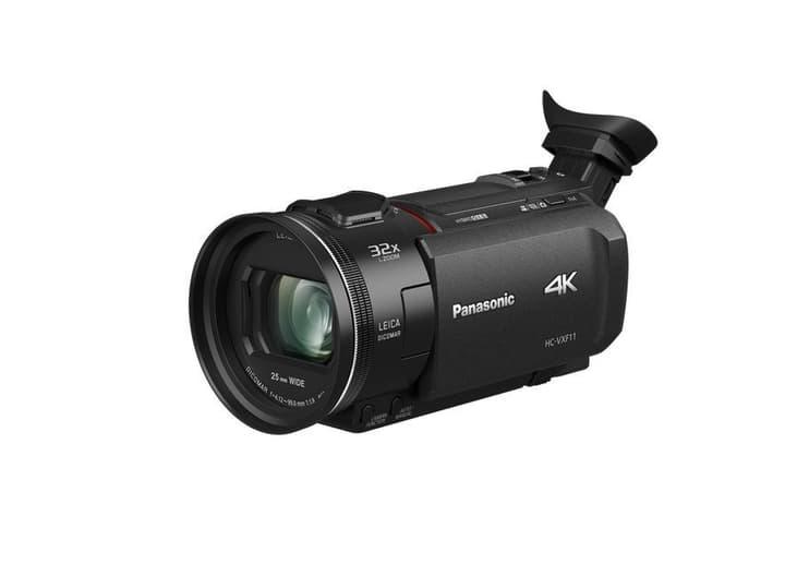 HC-VXF11 Camcorder Panasonic 785300136027 Photo no. 1
