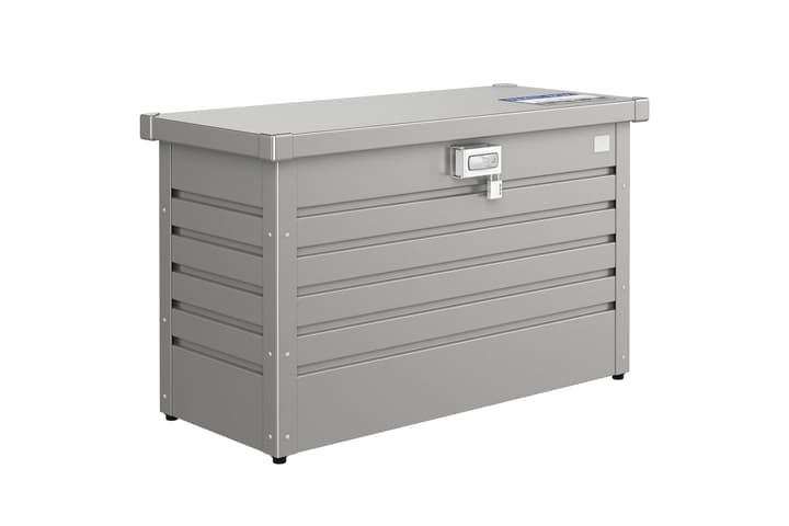 Paket-Box 100 Biohort 647231500000 Colore Grigio Quartz-Metallico N. figura 1