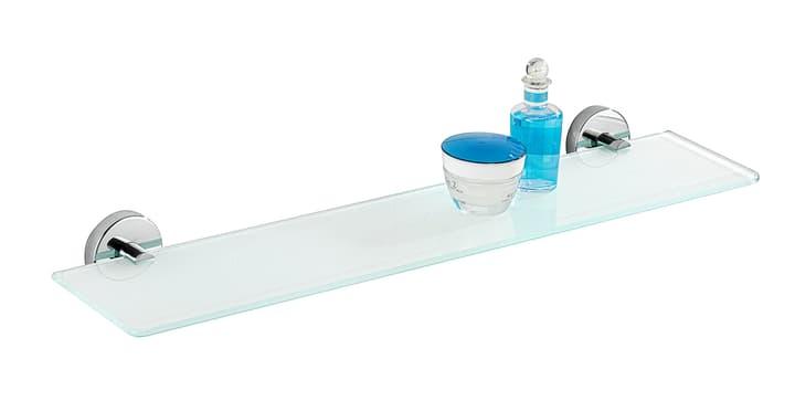 Tablette Vacuum-Loc Capri WENKO 675287400000 Photo no. 1