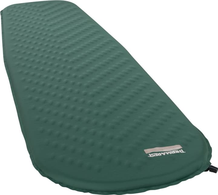 Trail Lite Matelas autogonflant Therm-A-Rest 490873100000 Photo no. 1