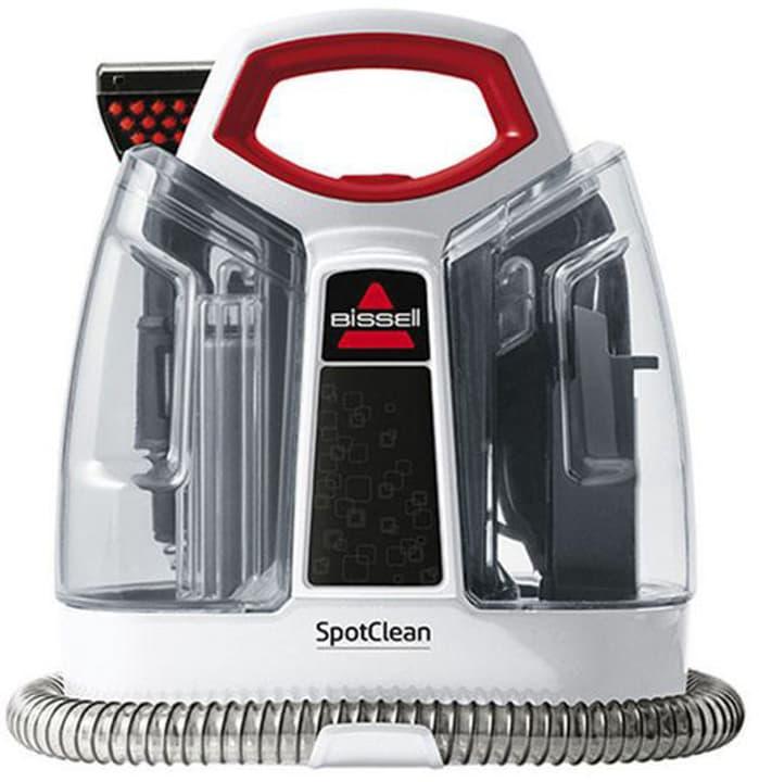 Spot Clean Aspirateur traîneau Bissell 785300135512 N. figura 1