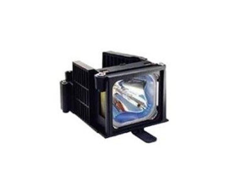 Acer Ersatzlampe EC.JC100.001 95110003001013 Bild Nr. 1