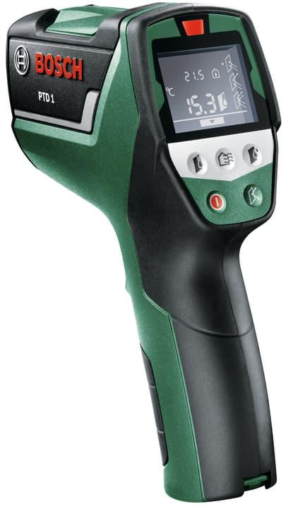 PTD 1 Thermodetektoren Bosch 616643000000 Bild Nr. 1