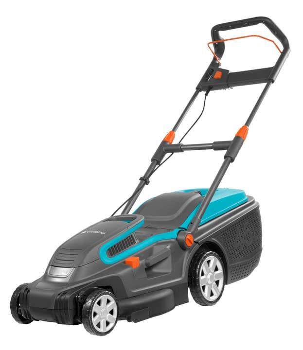 PowerMax 1800/42 Elektro-Rasenmäher Gardena 630784500000 Bild Nr. 1
