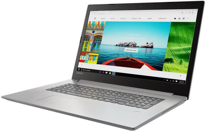 Idea 320-17 Notebook Lenovo 785300132547 N. figura 1