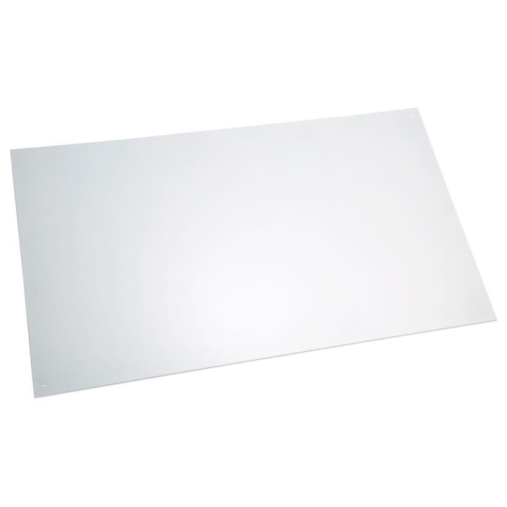 GALVA Tableau magnetique 386120500000 Dimensions L: 70.0 cm x P: 120.0 cm x H: 0.08 cm Couleur Blanc Photo no. 1