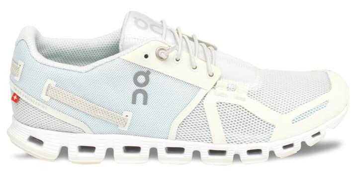 Cloud Chaussures de course pour femme On 461609037010 Couleur blanc Taille 37 Photo no. 1