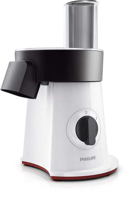 HR1388/80 Préparateur de salade Philips 717462700000 Photo no. 1