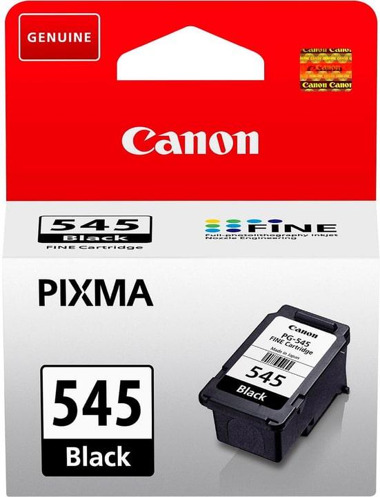 PG-545 Cartouche d'encre noir Canon 795819900000 Photo no. 1