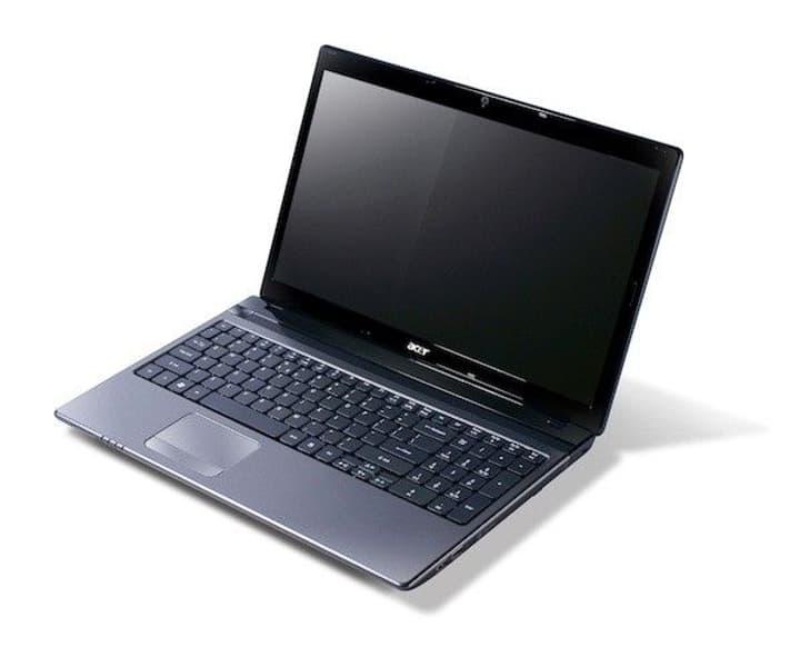 L-NB Aspire 7750G-2418G64Bnkk Acer 79772550000011 Bild Nr. 1